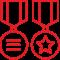 https://tacticalusa.com/wordpress/wp-content/uploads/2021/09/medals-60x60.png